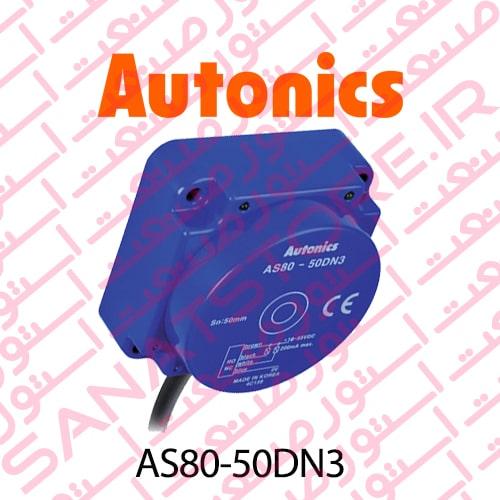 AS80-50DN3