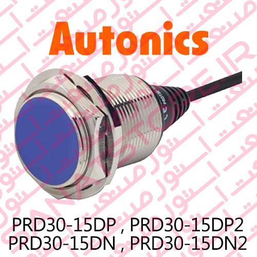 PRD30-15DP , PRD30-15DP2 , PRD30-15DN , PRD30-15DN2