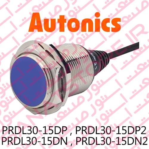 PRDL30-15DP , PRDL30-15DP2 , PRDL30-15DN , PRDL30-15DN2