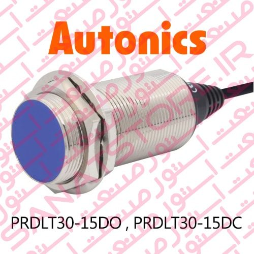PRDLT30-15DO , PRDLT30-15DC