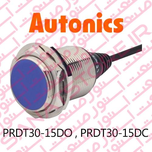 PRDT30-15DO , PRDT30-15DC