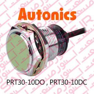 PRT30-10DO , PRT30-10DC