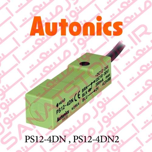 PS12-4DN , PS12-4DN2