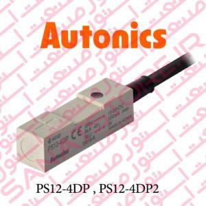 PS12-4DP , PS12-4DP2