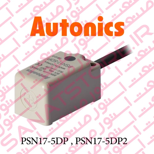 PSN17-5DP , PSN17-5DP2
