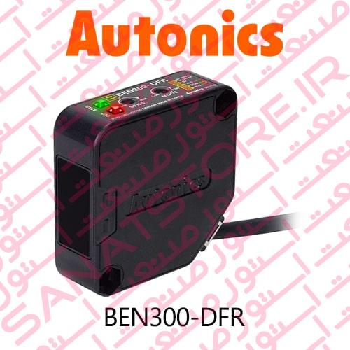 BEN300-DFR