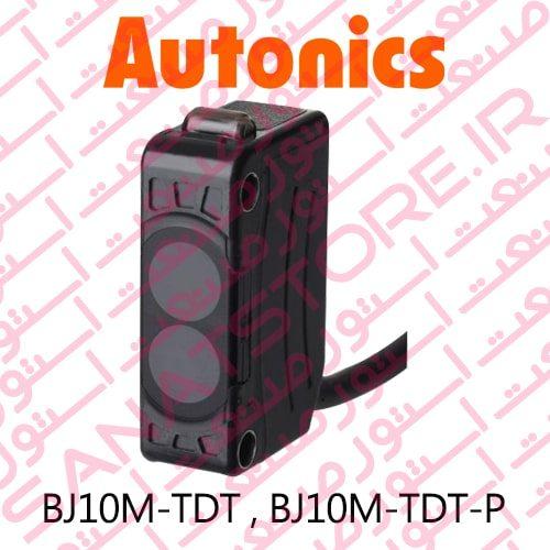 BJ10M-TDT , BJ10M-TDT-P