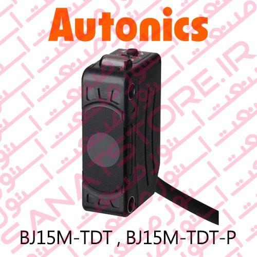 BJ15M-TDT , BJ15M-TDT-P