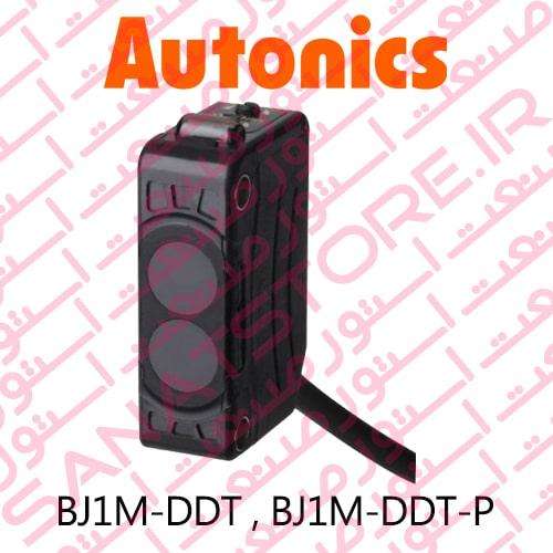 BJ1M-DDT , BJ1M-DDT-P