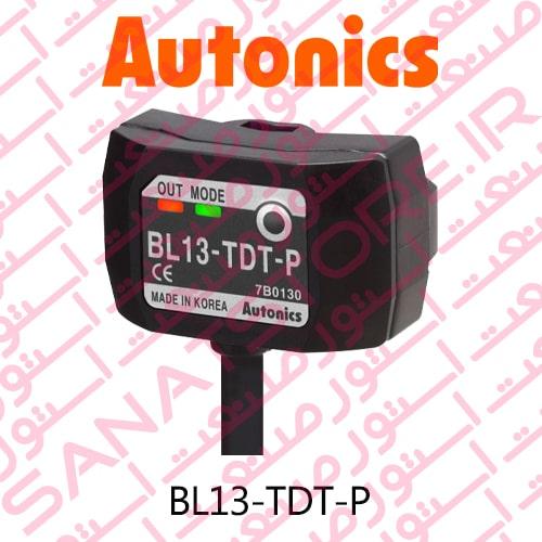BL13-TDT-P