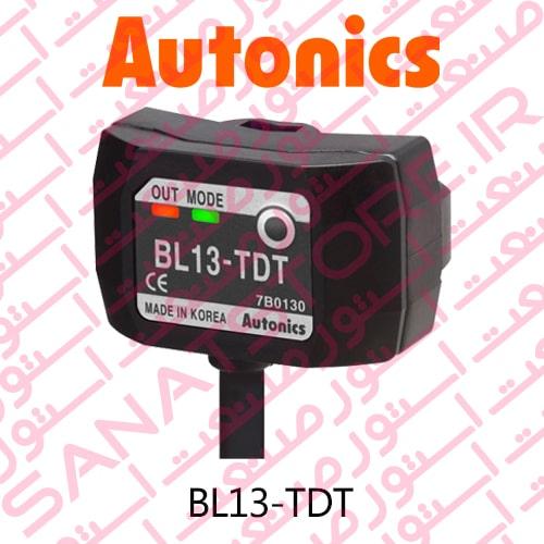 BL13-TDT