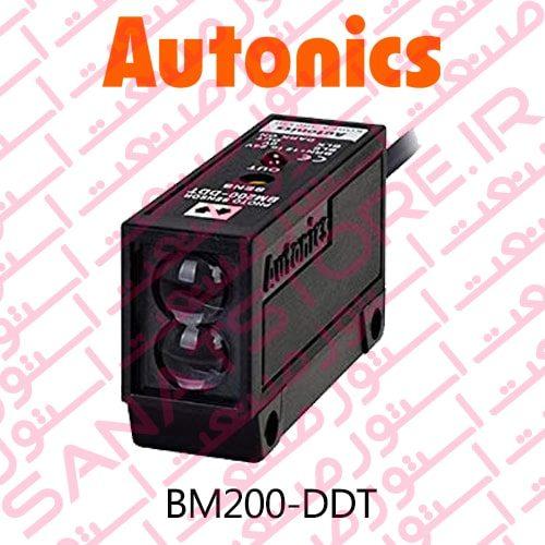 BM200-DDT