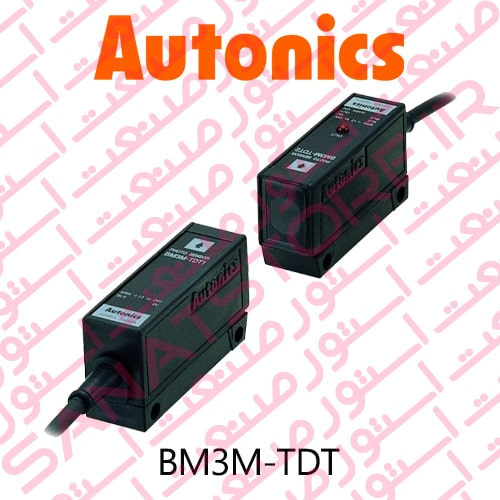 BM3M-TDT