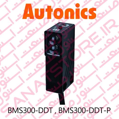 BMS300-DDT , BMS300-DDT-P
