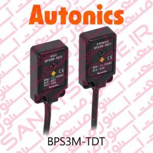 BPS3M-TDT