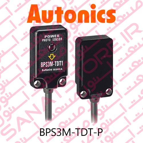 BPS3M-TDT-P