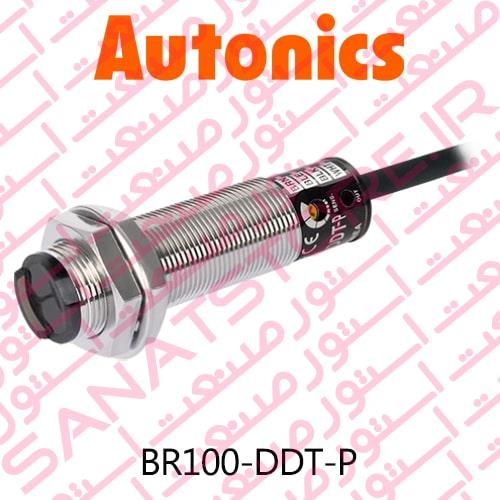 BR100-DDT-P