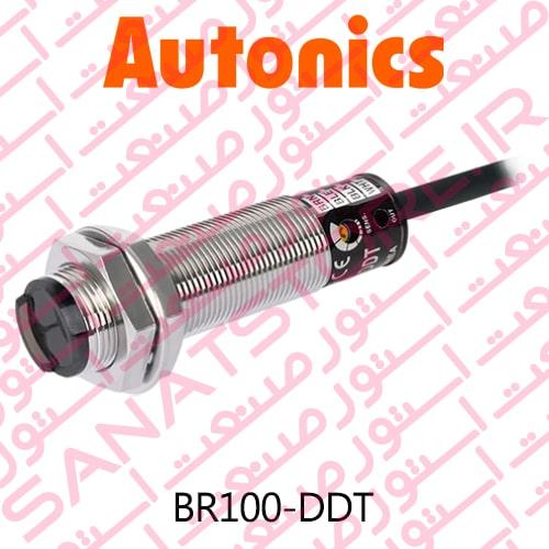 BR100-DDT