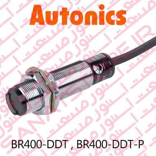 BR400-DDT , BR400-DDT-P