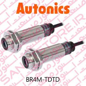 BR4M-TDTD