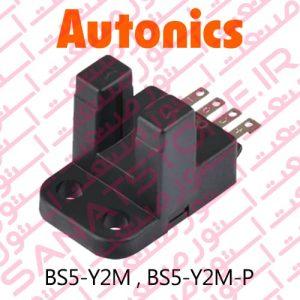 BS5-Y2M , BS5-Y2M-P