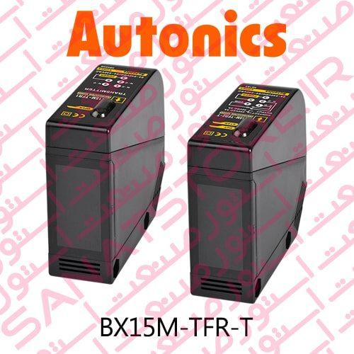 BX15M-TFR-T
