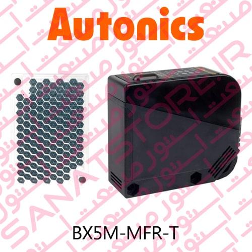 BX5M-MFR-T