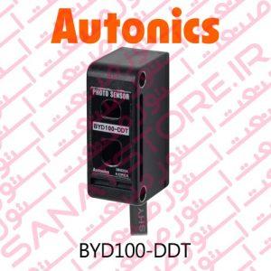 BYD100-DDT