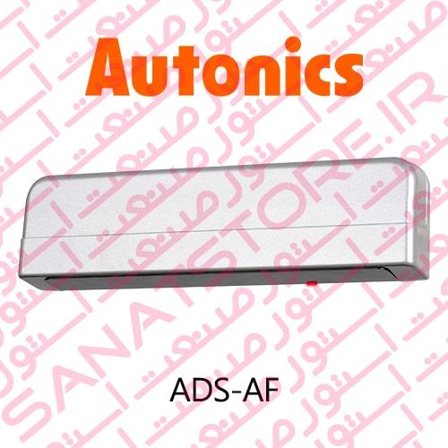 ADS-AF