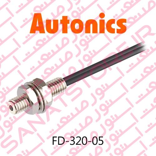 FD-320-05