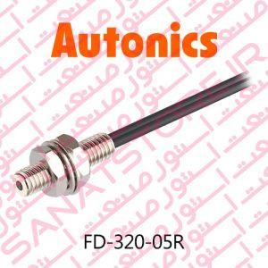 FD-320-05R