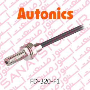 FD-320-F1