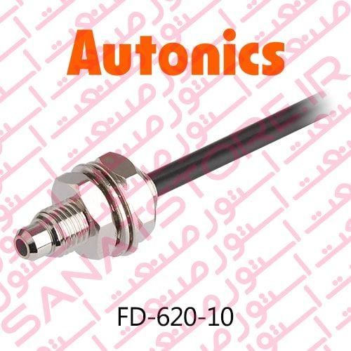 FD-620-10