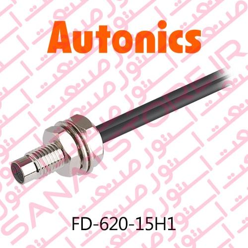 FD-620-15H1