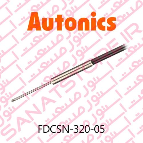 FDCSN-320-05