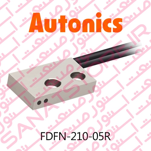 FDFN-210-05R