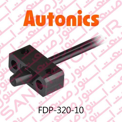 FDP-320-10