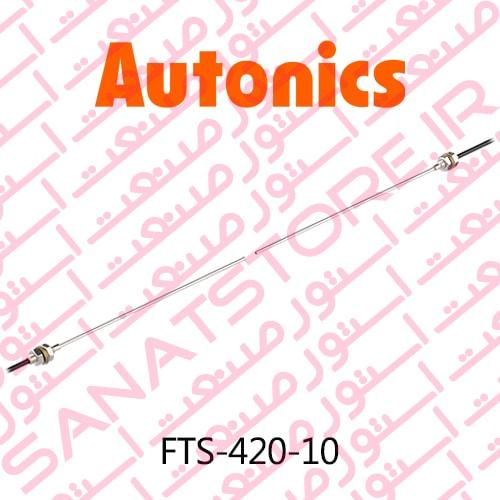 FTS-420-10