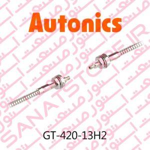 GT-420-13H2