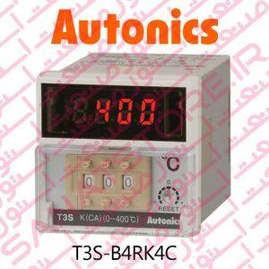 T3S-B4RK4C