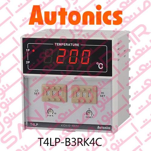 T4LP-B3RK4C
