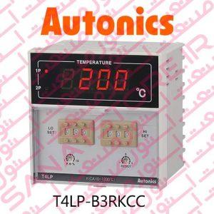 T4LP-B3RKCC