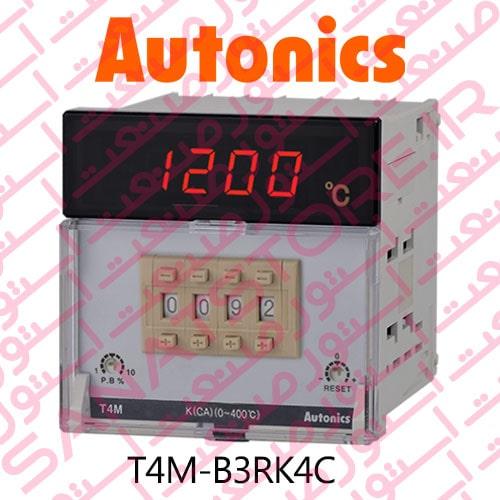 T4M-B3RK4C