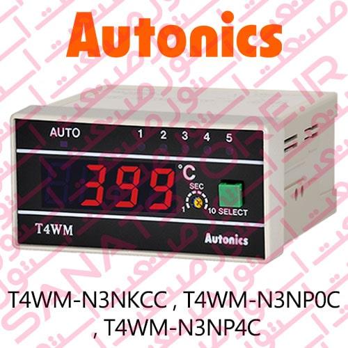 T4WM-N3NKCC , T4WM-N3NP0C , T4WM-N3NP4C