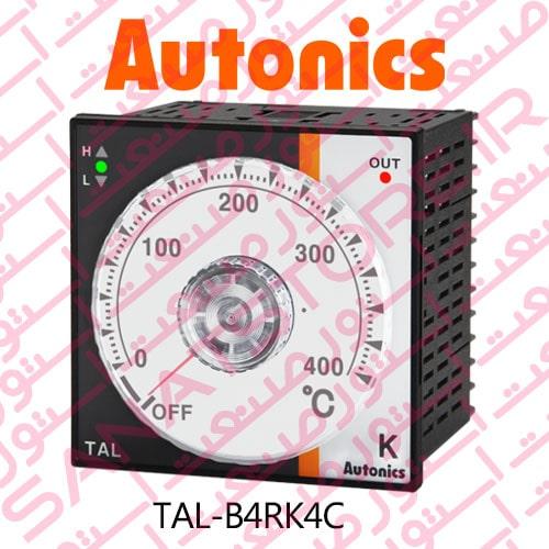 TAL-B4RK4C