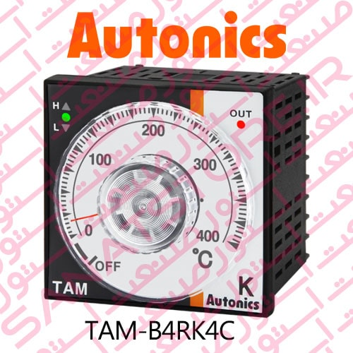 TAM-B4RK4C