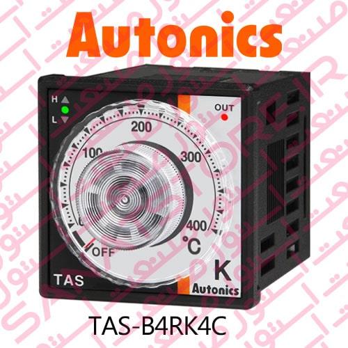 TAS-B4RK4C