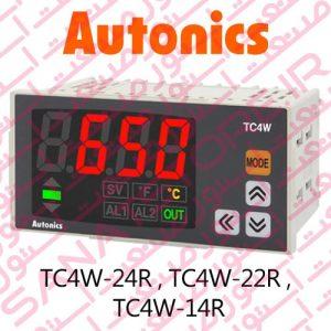 TC4W-24R , TC4W-22R , TC4W-14R