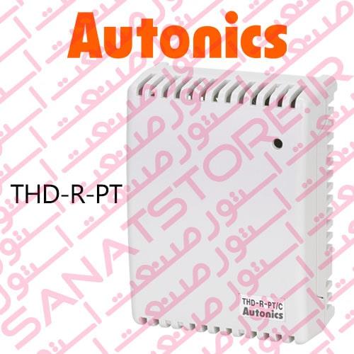 THD-R-PT