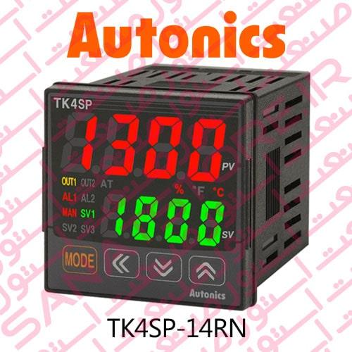 TK4SP-14RN